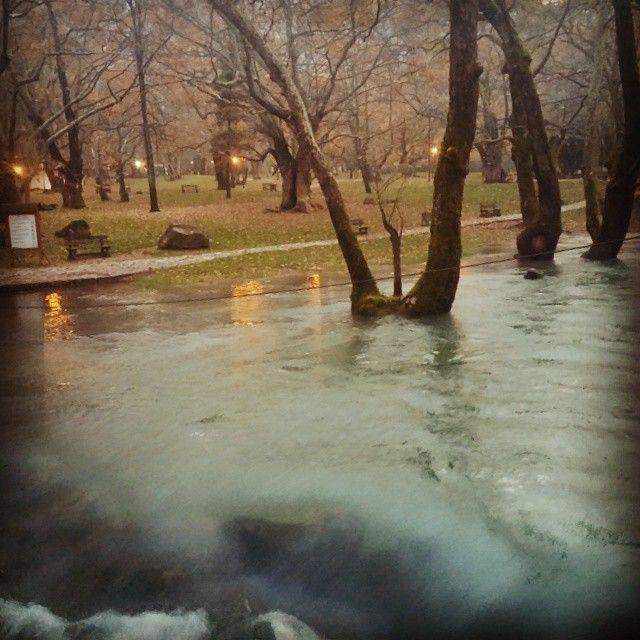 #river#art#nature#laspi#mud