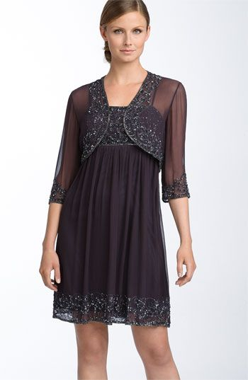 nordstrom dresses cocktail