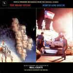 Bill Conti - The Right Stuff / North And South: buy LP, Album at Discogs