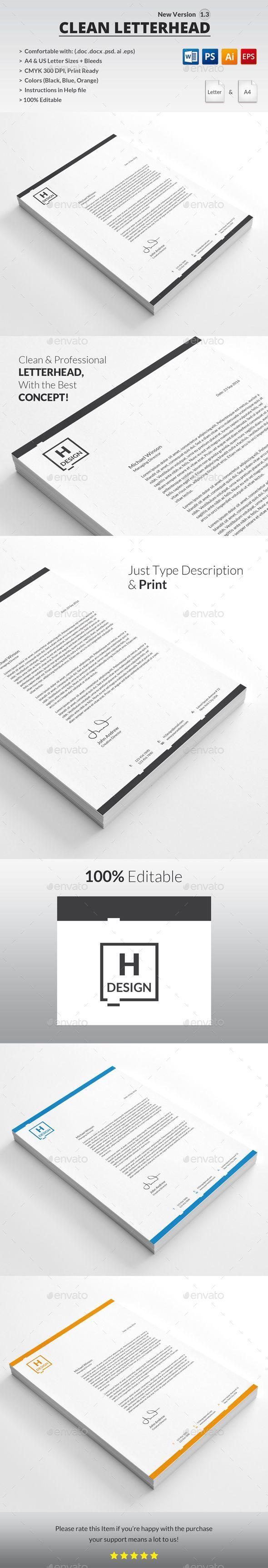 25 melhores ideias de business card template word no pinterest
