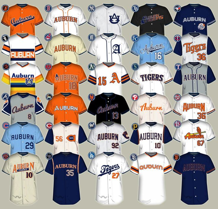 mlb concept uniforms - Google Search   Concept Uniforms ...