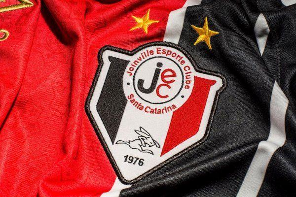 Joinville decide criar marca própria para confecção de uniformes