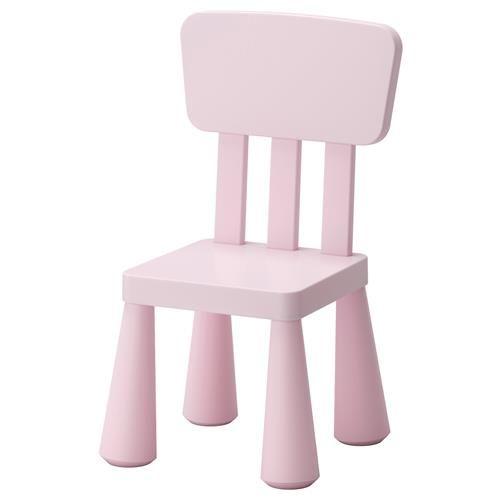 MAMMUT Παιδική καρέκλα - IKEA