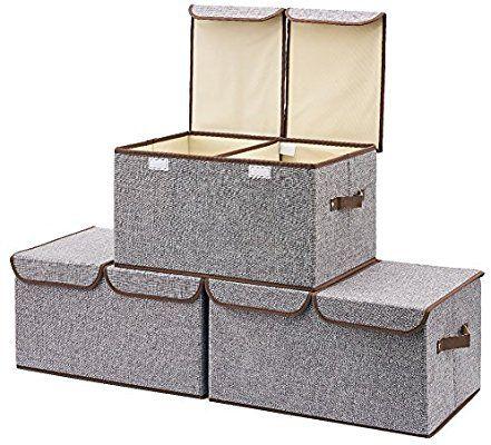 krbe mit deckel excellent full size of verstau hocker mit deckel ksten krbe kisten ikea tolles. Black Bedroom Furniture Sets. Home Design Ideas