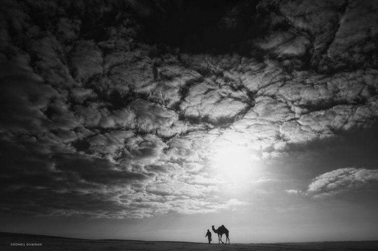 Donell Gumiran   X-Photographers