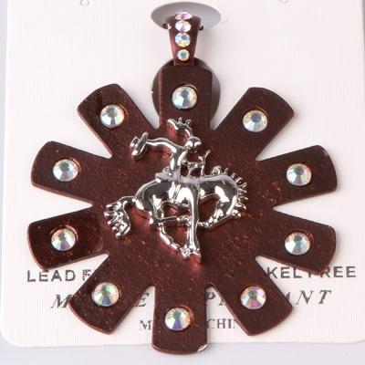 Western jewelery vintage