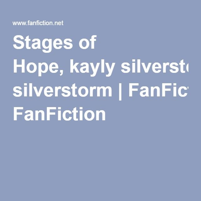 Stages of Hope,kayly silverstorm Professor Sirius Black, Head of Slytherin house, is confused. Who are these two strangers found at Hogwarts, and why does one of them claim to be the son of Lily Lupin and that git James Potter? Dimension travel AU, no pairings so far. Dark humour.