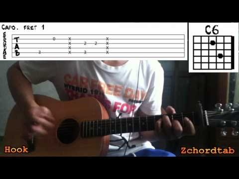 How To Play Yellow Raincoat - Justin Bieber Chords Tabs Guitar Tutorial/Lesson  http://zchordtab.com/justin-bieber-yellow-raincoat-chords/