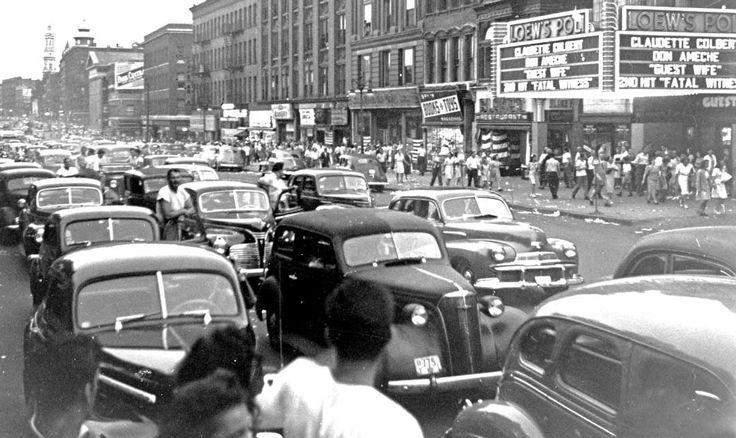 Used Car Dealerships Boise >> 1484 best Classic Cars images on Pinterest