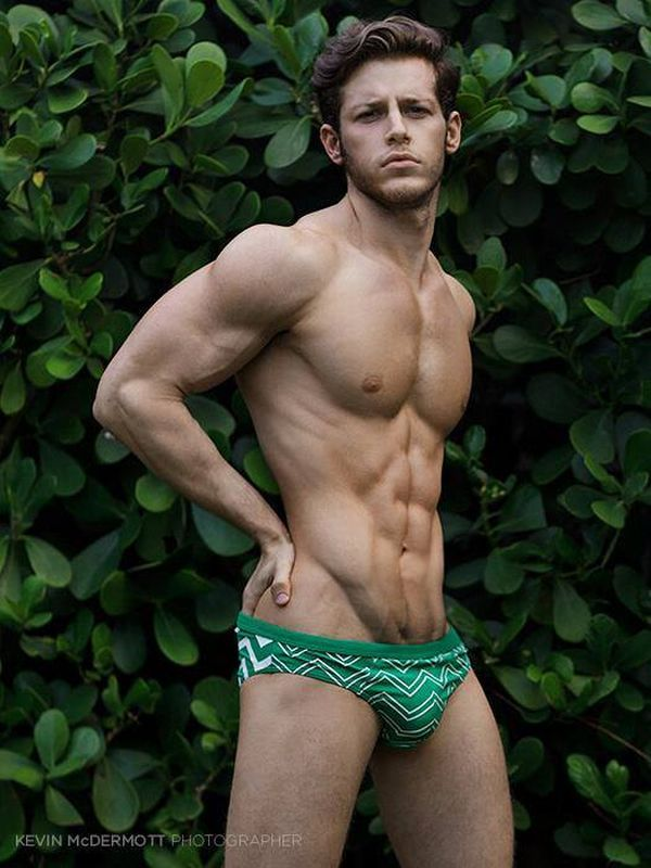 Free gay adult directory