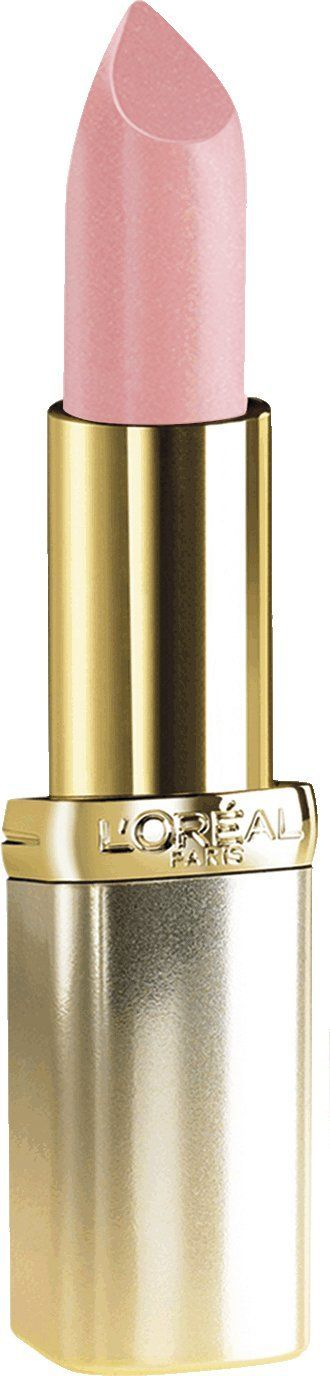 L'Oreal Color Riche Lipstick - 285 Pink Fever. Finding the perfect shade of lipstick can be a real challenge. ßL'Or?al Paris have made it easy with there wide range. Each L'Or?al Paris Color Riche Made For Me Lipstick shade has been expertly designed to suit every woman's natural colouring from blondes to brunettes and fair to dark skin tones.