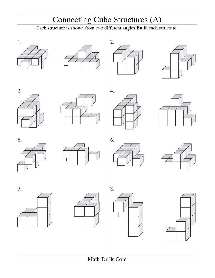 geometric constructions worksheet