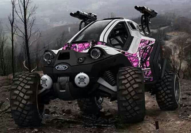 Cool Four Wheelers : Best images about wheelers and atvs on pinterest