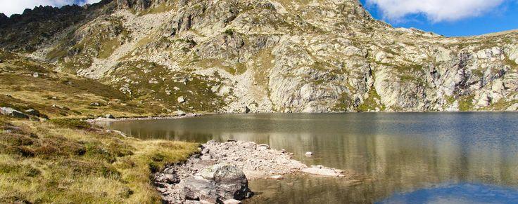 Escapadas fin de semana Andorra
