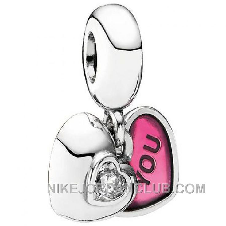 http://www.nikejordanclub.com/cheap-pandora-charms-clearance-on-sale-pdlsale201628-lastest.html CHEAP PANDORA CHARMS CLEARANCE ON SALE PDLSALE201628 LASTEST Only $13.02 , Free Shipping!