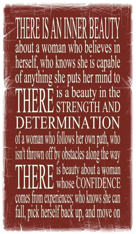 True beauty. Love this!!!