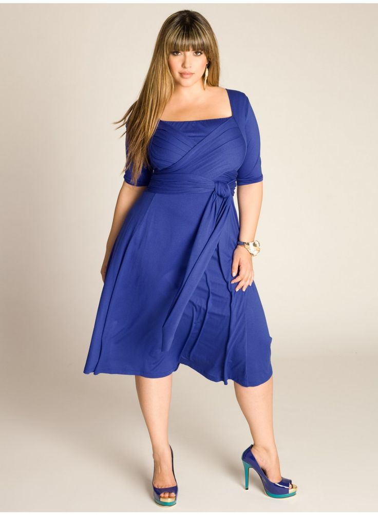 629 best **Elegantly Curvy images on Pinterest | Curves, Evening ...