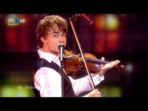 eurovision estonia 2013