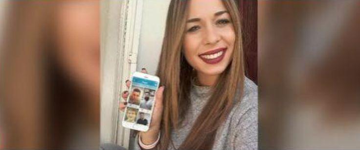 De nombreuses célébrités de télé-réalité comme Stéphanie des Marseillais utilise l'application de dating Happn.