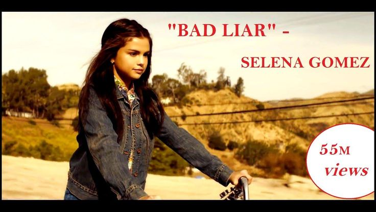 "Bad liar""- selena gomez The best edited song, must watch, worthy  #selenagomez #trending   #fashion #style #stylish #love #me #cute #photooftheday #nails #hair #beauty #beautiful #design #model #dress #shoes #heels #styles #outfit #purse #jewelry #shopping #glam #cheerfriends #bestfriends #cheer #friends #indianapolis #cheerleader #allstarcheer #cheercomp  #sale #shop #onlineshopping #dance #cheers #cheerislife #beautyproducts #hairgoals #pink #hotpink #sparkle #heart #hairspray #hairstyles…"