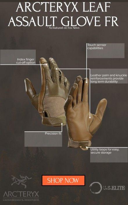 assault glove info http://giftmetoday.com/index.php?c=5278&n=3410851&k=90009&t=Sub&s=sr&p=1
