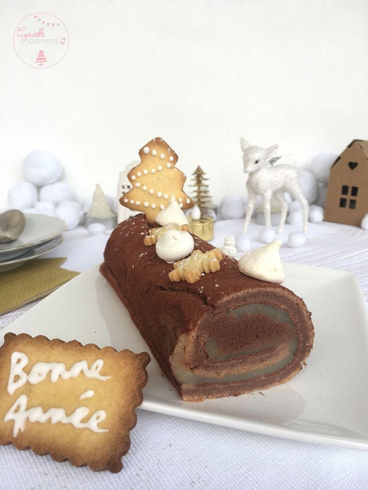 buche-poire-chocolat-poivre-3
