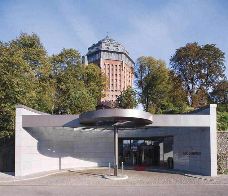 38 Best Hamburg Hotels, Germany Images On Pinterest