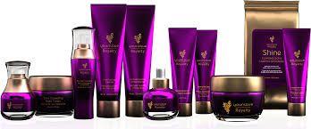 Crazy amazing new skin care 😍