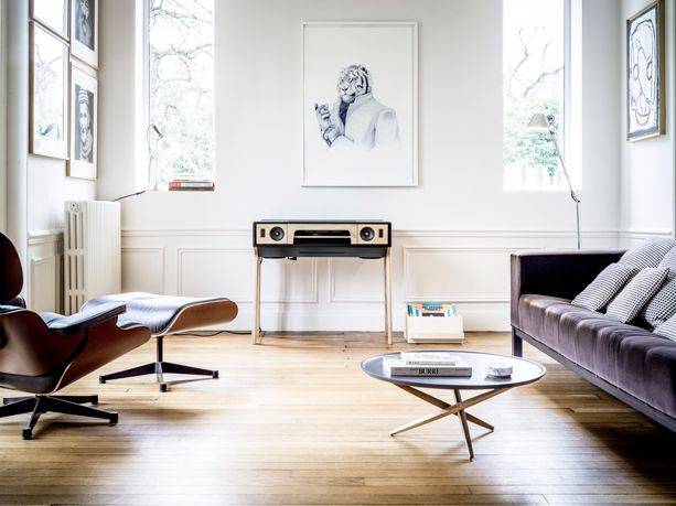 17 best Fauteuils images on Pinterest Armchairs, Side chairs and