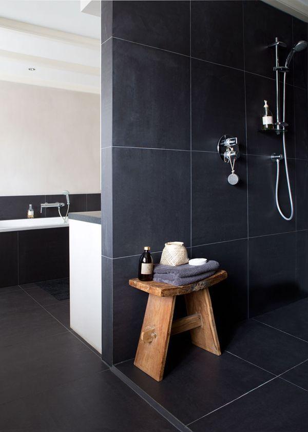 De badkamer is een belangrijke ruimte in je huis. In je drukke leven is dit een plek om te ontspannen,..