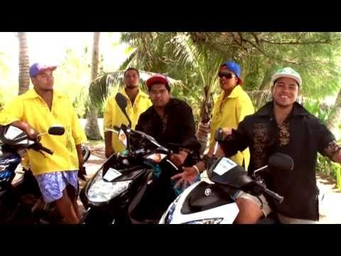 Polynesian Rentals - Family in Trust
