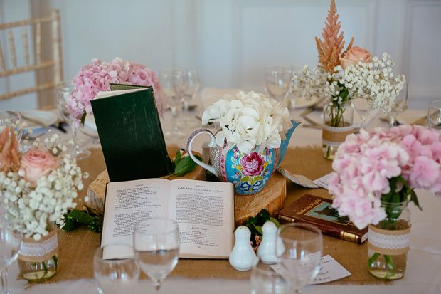Innishannon House Hotel wedding by John Beasley 88