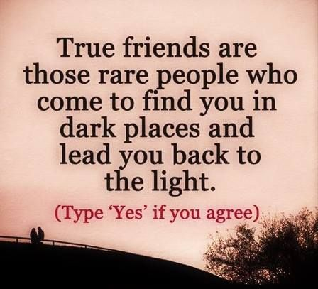 2646 best Friendship images on Pinterest | Friendship, Facebook ...