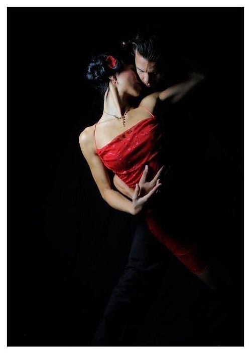 an introduction to the origins and history of latin dance Ballroom dancing enjoys a long and fascinating background learn how we got to where we are today as these dances progressed through the decades in this study of ballroom dance history.