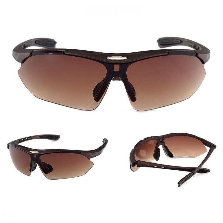 Best 61 Professional Cycling Sunglasses ideas on Pinterest   Cycling ...