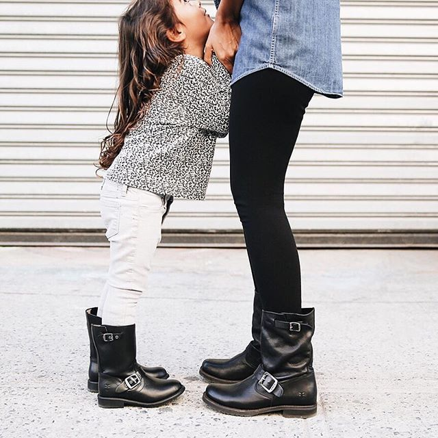 44 best Frye Boot Obsession images on Pinterest