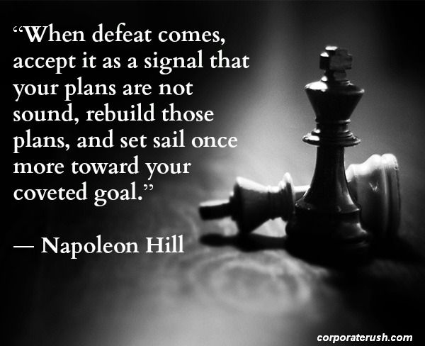 Napoleon Hill Quotes, Principles, And Books! #NapoleonHill #DiegoVillena #FreedomWithDiego