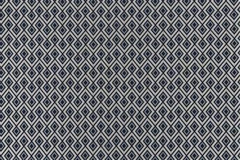 Purton Pike - Robert Allen Fabrics Batik Blue