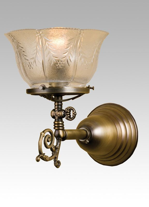 Loading Victorian Wall Sconces Wall Sconces Wall Sconce Lighting