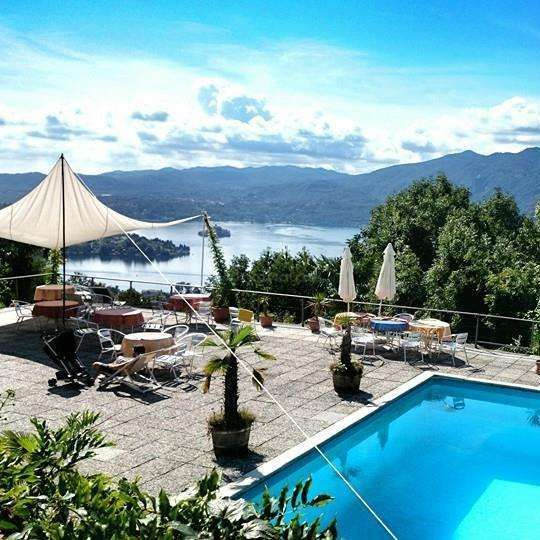 Seminar Retreat in the mountains of North Italy, help needed for 2017! - workaway.info