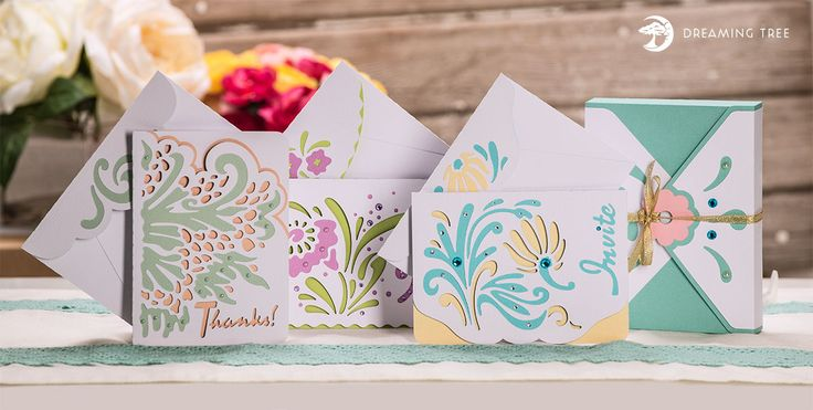 Spend $6.99 or more at our shop (click here to shop) Type FREEGIFT into the coupon code box during checkout Everyday Cards SVG Bundlewill be automatically added to your order, FREE! That's it!