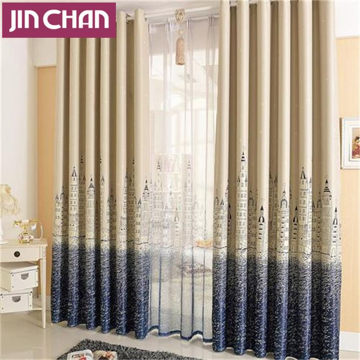 Cheap Curtains Insulated, Buy Quality Curtains Butterflies Directly From  China Curtain Kitchen Suppliers: