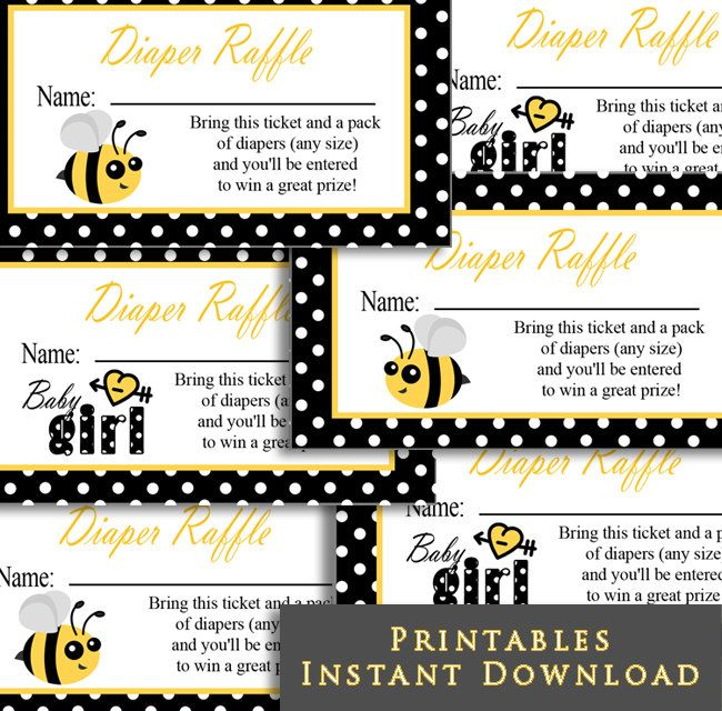 Best 25+ Printable raffle tickets ideas on Pinterest Raffle - make your own tickets template