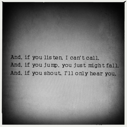 Stay (Faraway, So Close!). My favorite U2 song