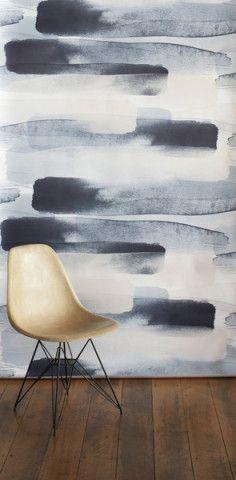 Emma Hayes — River Wallpaper