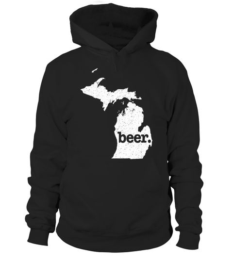"""# Michigan Beer Home Love Distressed T-Shirt .  Special Offer, not available in shops      Comes in a variety of styles and colours      Buy yours now before it is too late!      Secured payment via Visa / Mastercard / Amex / PayPal      How to place an order            Choose the model from the drop-down menu      Click on """"Buy it now""""      Choose the size and the quantity      Add your delivery address and bank details      And that's it!      Tags: Distressed state map graphic tee…"""