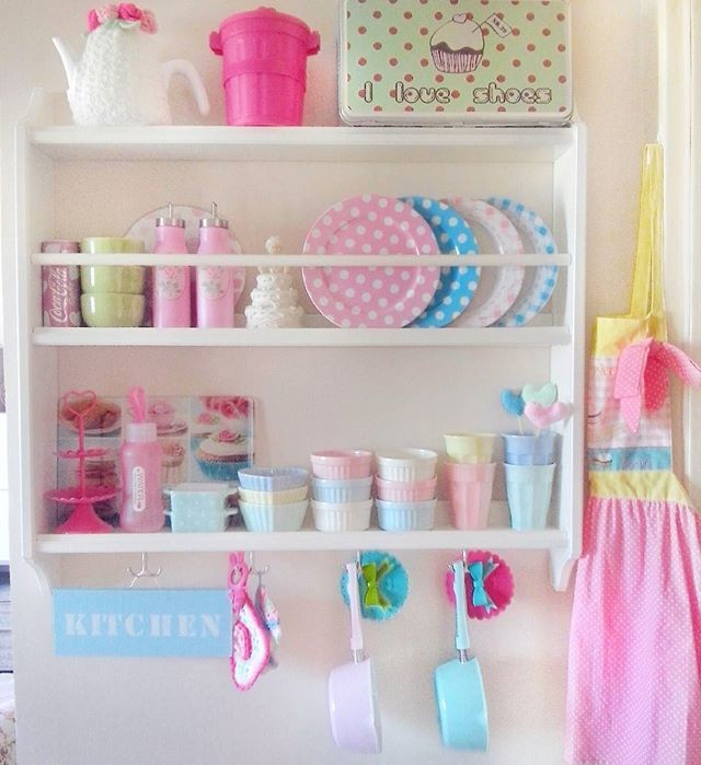 Bu akşamın mutluluğu da terek olsun❤❤❤ #terek #ikea #vintage #vintagelove #pinterest #pastel #pastelove #kitchen #englishhome #retro #instakitchen #pastelkitchen #mutfakgram #homestyling #homedecor  #homelove #interior123 #decoration #country #blog #instadecor #shabbychic #blogger #interiordesign #sunumönemlidir  #vintagehome #interior #homesweethome #sunum #mutluyumçünkü
