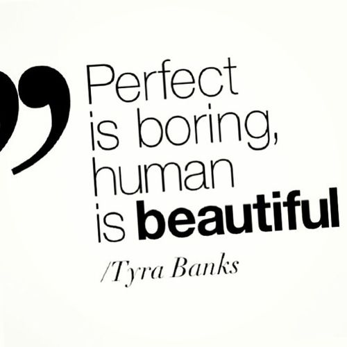 21 Best Self Worth Images On Pinterest