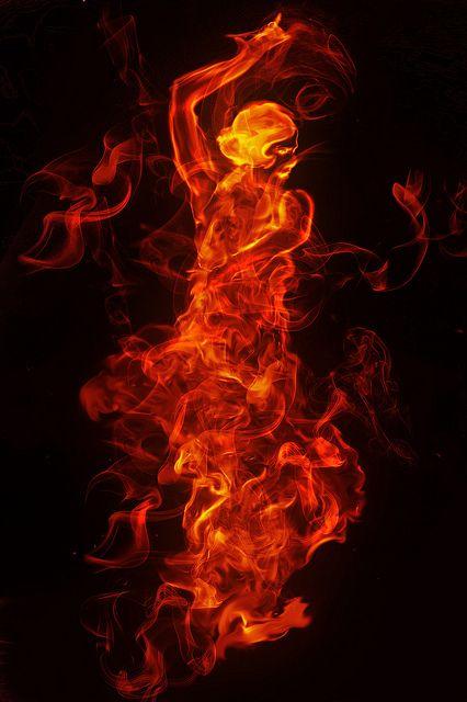 Mujer de fuego                                                                                                                                                     Más