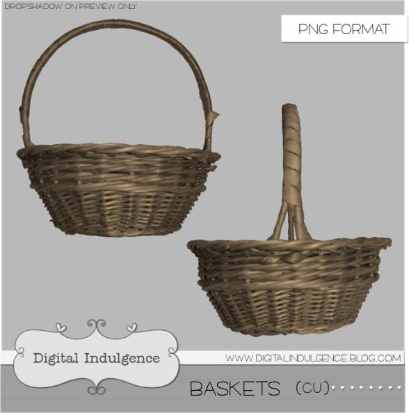 http://www.4shared.com/zip/CD2BdVb7/DI_Baskets_Freebie_1.html?